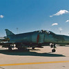 Date:  unknown - Location:  KWRI<br /> Dep/Arv/Enr:  n/a - RW/Taxi/Ramp:  n/a<br /> Manufacturer:  McDonnell Douglas <br /> Model:  F-4E - Ser/BuNo:  68-0533<br /> Unit:  141 TFS<br /> Misc: