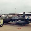 Date: 1991 - Location: KWRI<br /> Dep/Arv/Enr: n/a - RW/Taxi/Ramp: n/a<br /> Manufacturer: Cessna<br /> Model: OA37B - Ser/BuNo: 71-1412<br /> Unit: 169 TASS<br /> Misc: n/a
