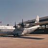 """Date:  1999 - Location:  KVPS<br /> Dep/Arv/Enr:  n/a - RW/Taxi/Ramp:  n/a<br /> Manufacturer:  Lockheed <br /> Model:  NC-130A - SerBuNo:  55-0022<br /> Unit:  40 FLTS<br /> Misc:  """"Lone Wolf""""<br /> <br /> <a href=""""https://gulfbirdphoto.smugmug.com/Aerospace/Modern-Era-Military-Nose-Art/USAF/NC130A/40-FLTS/i-K5qtHTk/A"""">https://gulfbirdphoto.smugmug.com/Aerospace/Modern-Era-Military-Nose-Art/USAF/NC130A/40-FLTS/i-K5qtHTk/A</a><br /> <br /> <a href=""""https://gulfbirdphoto.smugmug.com/Aerospace/Modern-Era-Military-Nose-Art/USAF/NC130A/40-FLTS/i-MFvF9tS/A"""">https://gulfbirdphoto.smugmug.com/Aerospace/Modern-Era-Military-Nose-Art/USAF/NC130A/40-FLTS/i-MFvF9tS/A</a>"""
