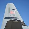 Date:  4/1/17 - Location:  KMLB<br /> Dep/Arv/Enr:  n/a - RW/Taxi/Ramp:  n/a<br /> Manufacturer:  Lockheed Martin <br /> Model:  WC-130J - Ser/BuNo:  97-5305 - C/N:  5475<br /> Unit:  53 WRS/403 WG<br /> Misc: