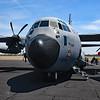Date:  5/11/17 - Location:  KORL<br /> Dep/Arv/Enr:  n/a - RW/Taxi/Ramp:  n/a<br /> Manufacturer:  Lockheed Martin <br /> Model:  WC-130J - Ser/BuNo:  99-5309 - C/N:  5501<br /> Unit:  53 WRS/403 WG<br /> Misc: