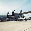 Date:  unknown - Location:  KMCF<br /> Dep/Arv/Enr:  n/a - RW/Taxi/Ramp:  n/a<br /> Manufacturer:  Lockheed Martin <br /> Model:  WC-130J - Ser/BuNo:  97-5304<br /> Unit:  403 Wing<br /> Misc: