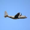 Date:  03/03/14 - Location:  Sarasota, FL<br /> Dep/Arv/Enr:  Enr - RW/Taxi/Ramp:  n/a<br /> Manufacturer:  Lockheed<br /> Model:  MC-130P - SerBuNo:  66-0215 - C/N:  4165<br /> Unit:  9 SOS<br /> Misc: