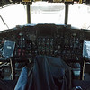 Date:  10/27/12 - Location:  KHRT<br /> Dep/Arv/Enr:  n/a - RW/Taxi/Ramp:  n/a<br /> Manufacturer:  Lockheed<br /> Model:  MC-130P - Ser/BuNo:  69-5819<br /> Unit:  9 SOS<br /> Misc: