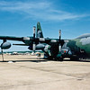 Date:  unknown - Location:  KLRF<br /> Dep/Arv/Enr:  n/a - RW/Taxi/Ramp:  n/a<br /> Manufacturer:  Lockheed<br /> Model:  MC-130P - SerBuNo:  unknown <br /> Unit:  9 SOS<br /> Misc: