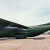 Date:  unknown - Location:  KVPS<br /> Dep/Arv/Enr:  n/a - RW/Taxi/Ramp:  n/a<br /> Manufacturer:  Lockheed<br /> Model:  MC-130P - SerBuNo:  65-0991 - C/N:  4152<br /> Unit:  9 SOS<br /> Misc:
