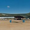"Date:  unknown - Location:  KWRI<br /> Dep/Arv/Enr:  n/a - RW/Taxi/Ramp:  n/a<br /> Manufacturer:  Rockwell International<br /> Model:  B-1B - Ser/BuNo:  84-0058<br /> Unit:  96 BW<br /> Misc:  ""Master of Disaster""<br /> <a href=""https://gulfbirdphoto.smugmug.com/Aerospace/Modern-Era-Military-Nose-Art/USAF/B1B/96-BW/i-nZwj3nD/A"">https://gulfbirdphoto.smugmug.com/Aerospace/Modern-Era-Military-Nose-Art/USAF/B1B/96-BW/i-nZwj3nD/A</a>"