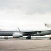 Date: unknown - Location: EDAF<br /> Dep/Arv/Enr: n/a - RW/Taxi/Ramp: n/a<br /> Manufacturer: McDonnell Douglas<br /> Model: KC-10A - Ser/BuNo: 79-0434<br /> Unit: 2 BW<br /> Misc: n/a