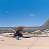 Date:  unknown - Location:  KWRI<br /> Dep/Arv/Enr:  n/a - RW/Taxi/Ramp:  n/a<br /> Manufacturer:  Boeing <br /> Model:  KC-135E - Ser/BuNo:  58-0032<br /> Unit:  150 ARS<br /> Misc: