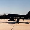 Date:  unknown - Location:  KMCF<br /> Dep/Arv/Enr:  n/a - RW/Taxi/Ramp:  n/a<br /> Manufacturer:  Northrop <br /> Model:  T-38A - SerBuNo:  68-8139 - C/N:  N6144<br /> Unit:  7 CTS/49 FW<br /> Misc: