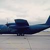 Date:  unknown - Location:  KTUS<br /> Dep/Arv/Enr:  n/a - RW/Taxi/Ramp:  n/a<br /> Manufacturer:  Lockheed <br /> Model:  C130A - Ser/BuNo:  56-0511<br /> Unit:  120 TFW<br /> Misc: