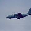 Date: unknown - Location: KLRF<br /> Dep/Arv/Enr: n/a - RW/Taxi/Ramp: n/a<br /> Manufacturer: Lockheed<br /> Model: C130E - Ser/BuNo: unknown<br /> Unit:  314 TAW<br /> Misc: