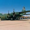 Date:  unknown - Location:  KWRI<br /> Dep/Arv/Enr:  n/a - RW/Taxi/Ramp:  n/a <br /> Manufacturer:  Lockheed<br /> Model:  C-130H - Ser/BuNo:  74-1670 - C/N:  4620<br /> Unit:  463 TAW<br /> Misc: