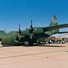 Date:  unknown - Location:  KWRI<br /> Dep/Arv/Enr:  n/a - RW/Taxi/Ramp:  n/a <br /> Manufacturer:  Lockheed<br /> Model:  C-130H - Ser/BuNo:  74-1670<br /> Unit:  463 TAW<br /> Misc:
