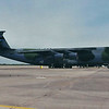 Date:  unknown - Location:  KVPS<br /> Dep/Arv/Enr:  n/a - RW/Taxi/Ramp:  n/a<br /> Manufacturer:  Lockheed<br /> Model:  C-5 - Name:  Galaxy<br /> SerBuNo:  unknown - C/N:  unknown<br /> Unit:  436 AW<br /> Misc: