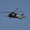Date:  9/8/11 - Location:  Port Canaveral, FL<br /> Dep/Arv/Enr:  Enr - RW/Taxi/Ramp:  n/a<br /> Manufacturer:  Sikorsky <br /> Model:  HH-60G - Ser/BuNo:  unknown<br /> Unit:  301 RS<br /> Misc:  n/a