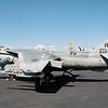 Date:  2005 - Location:  KMCF<br /> Dep/Arv/Enr:  n/a - RW/Taxi/Ramp:  n/a<br /> Manufacturer:  McDonnell Douglas <br /> Model:  AV-8B+ - Ser/BuNo:  164551<br /> Unit:  VMA-542<br /> Misc: