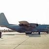 Date:  unknown - Location:  KMCF<br /> Dep/Arv/Enr:  n/a - RW/Taxi/Ramp:  n/a<br /> Manufacturer:  Lockheed <br /> Model:  KC-130T - SerBuNo:  164105 - C/N:  5147<br /> Unit:  VGMR-452<br /> Misc: