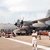 Date:  2006 - Location:  KSUA<br /> Dep/Arv/Enr:  n/a - RW/Taxi/Ramp:  n/a<br /> Manufacturer:  Lockheed <br /> Model:  KC-130T - SerBuNo:  163023 - C/N:  5045<br /> Unit:  VGMR-234<br /> Misc:
