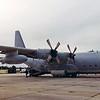Date:  unknown - Location:  KNPA<br /> Dep/Arv/Enr:  n/a - RW/Taxi/Ramp:  n/a<br /> Manufacturer:  Lockheed <br /> Model:  KC-130T - SerBuNo:  162786 - C/N:  5011<br /> Unit:  VGMR-252<br /> Misc: