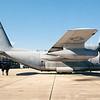 Date:  unknown - Location:  KNPA<br /> Dep/Arv/Enr:  n/a - RW/Taxi/Ramp:  n/a<br /> Manufacturer:  Lockheed <br /> Model:  KC-130T - SerBuNo:  162310 - C/N:  4978<br /> Unit:  VGMR-234<br /> Misc: