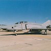 Date: unknown - Location: KWRI<br /> Dep/Arv/Enr: n/a - RW/Taxi/Ramp: n/a<br /> Manufacturer: McDonnell Douglas<br /> Model: RF4B - Ser/BuNo: 157350<br /> Unit: VMFP-3<br /> Misc: n/a