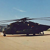 Date:  unknown - Location:  KNPA<br /> Dep/Arv/Enr:  n/a - RW/Taxi/Ramp:  n/a<br /> Manufacturer:  Sikorsky<br /> Aircraft:  CH-53E - Ser/BuNo:  163086<br /> Unit:  NAWC-AD<br /> Misc: