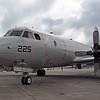 Date:  11/05/17 - Location:  KNIP<br /> Dep/Arv/Enr:  n/a - RW/Taxi/Ramp:  n/a<br /> Manufacturer:  Lockheed<br /> Model:  P-3C AIP - SerBuNo:  158225 - C/N:  5570<br /> Unit:  VP-30<br /> Misc: