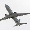 Date: 1/13/15 - Location: KSRQ<br /> Dep/Arv/Enr: Enr - RW/Taxi/Ramp: RW14<br /> Manufacturer: Boeing<br /> Model: P-8A - Ser/BuNo: 168429<br /> Unit: VP-16<br /> Misc:
