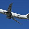 Date:  11/04/17 - Location:  KNIP<br /> Dep/Arv/Enr:  Dep - RW/Taxi/Ramp:  RW28<br /> Manufacturer:  Boeing<br /> Model:  P-8A - Name:  Poseidon<br /> SerBuNo:  169010 - C/N:  44950<br /> Unit:  VP-30<br /> Misc: