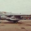 """Date:  unknown - Location:  unknown<br /> Dep/Arv/Enr:  n/a - RW/Taxi/Ramp:  n/a<br /> Manufacturer:  Grumman<br /> Model:  EA-6B - Ser/BuNo:   163402<br /> Unit:  VAQ-130<br /> Misc:  <a href=""""https://gulfbirdphoto.smugmug.com/Aerospace/Modern-Era-Military-Nose-Art/USN/EA6B/VAQ130/i-MrWg6j4/A"""">https://gulfbirdphoto.smugmug.com/Aerospace/Modern-Era-Military-Nose-Art/USN/EA6B/VAQ130/i-MrWg6j4/A</a>"""