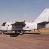 Date:  unknown - Location:  KBFM<br /> Dep/Arv/Enr:  n/a - RW/Taxi/Ramp:  n/a<br /> Manufacturer:  Lockheed <br /> Model:  ES3A - Ser/BuNo:  159401<br /> Unit:  VQ-6<br /> Misc: