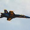 Date:  4/3/14 - Location:  KLAL<br /> Dep/Arv/Enr:  Enr - RW/Taxi/Ramp:  n/a<br /> Manufacturer:  McDonnell Douglas <br /> Model:  F/A-18C  - Ser/BuNo:  163106<br /> Unit:  US Navy Flight Demonstration Team, Blue Angels<br /> Misc: