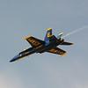 Date:  4/3/14 - Location:  KLAL<br /> Dep/Arv/Enr:  Enr - RW/Taxi/Ramp:  n/a<br /> Manufacturer:  McDonnell Douglas <br /> Model:  F/A-18C  - Ser/BuNo:  163754<br /> Unit:  US Navy Flight Demonstration Team, Blue Angels<br /> Misc: