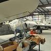 Date: 10/11/10 - Location: Titusville, FL<br /> Manufacturer: Grumman<br /> Model: F11F-1<br /> Mil Reg: 141882 - Civ Reg:  n/a - C/N:  199<br /> Misc: