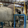 Date: 4/29/11 - Location: Titusville, FL<br /> Manufacturer: Grumman<br /> Model: F11F-1<br /> Mil Reg: 141882 - Civ Reg:  n/a - C/N:  199<br /> Misc: