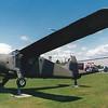 Date:  unknown - Location:  Middle Wallop, UK<br /> Manufacturer:  de Havilland Canada<br /> Aircraft:  DHC-2 MK.1<br /> Mil Reg:  XP822 - Civ Reg:  n/a<br /> Markings:  <br /> Misc: