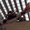 Date:  6/16/17 - Location:  Triangle, VA<br /> Manufacturer:  McDonnell Douglas<br /> Model:  AV-8B <br /> Mil Reg:  161396 - Civ Reg:  n/a - C/N:  512001<br /> Markings:  623/SD/161396/MARINES<br /> Misc: