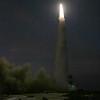 Minotaur TacSat2  12-16-2006