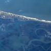 Mid-Atlantic Regional Spaceport on the southern tip of Wallops Island, Va. 12-16-2006