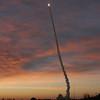Minotaur TacSat2  12-16-2006 Press Site
