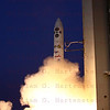 Minotaur IV/TacSat 4 launch Sept. 27, 2011
