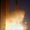 Minotaur IV/TacSat 4 Sept. 27, 2011