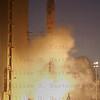 Minotaur IV/TacSat 4 launches Sept. 27, 2011