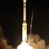 Taurus/OCO launches from Vandenberg AFB Feb. 24, 2009 @ 1:55:30am