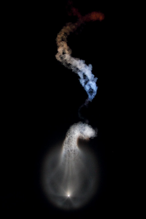 IMAGE: https://photos.smugmug.com/Aerospace/Rockets/CRS-15/i-gc3BN8Z/1/03d8ec01/XL/2018_06_29_05_46_30_7D_8706-XL.jpg