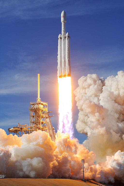 IMAGE: https://photos.smugmug.com/Aerospace/Rockets/Falcon-Heavy-Demo/i-TPrcZvC/0/3d748194/XL/2018_02_06_15_45_43_50D_4239-XL.jpg