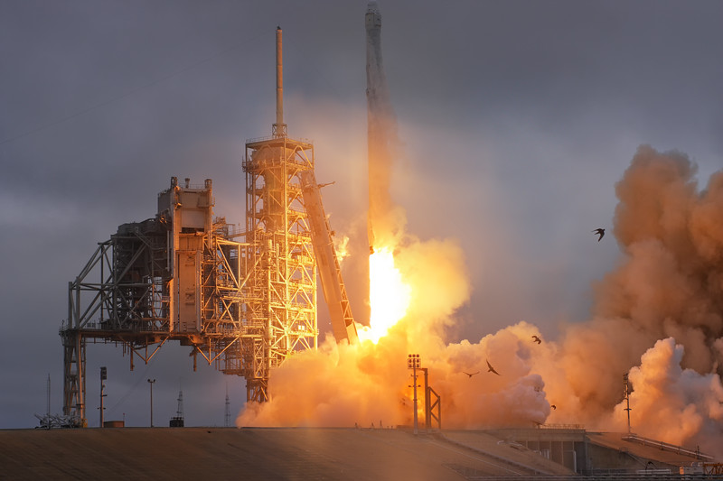 IMAGE: https://photos.smugmug.com/Aerospace/Rockets/SpaceX-CRS-10/i-cTTMsnh/0/L/2017_02_19_10_38_26_40D_0200-L.jpg