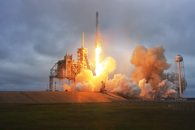 IMAGE: https://photos.smugmug.com/Aerospace/Rockets/SpaceX-CRS-10/i-tWGGxZT/0/L/2017_02_19_10_40_24_40D_9949-L.jpg