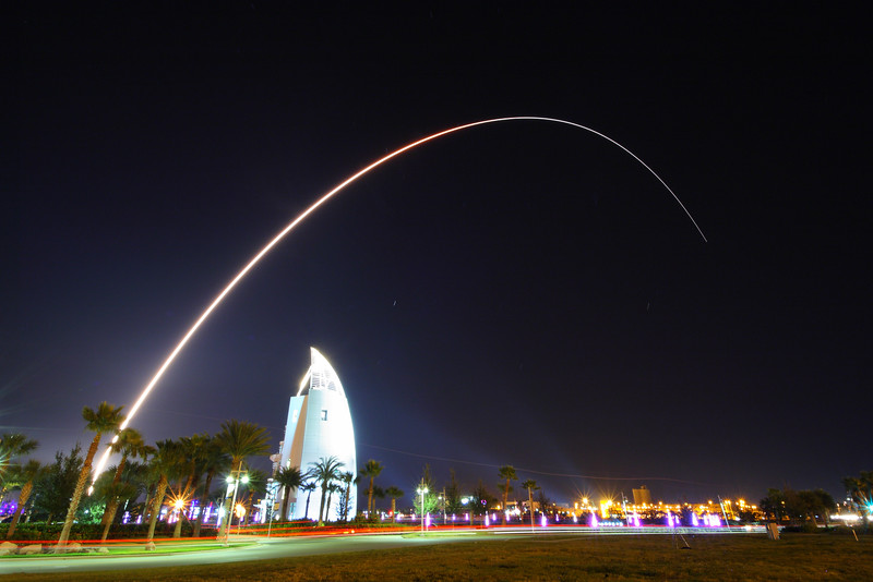 IMAGE: https://photos.smugmug.com/Aerospace/Rockets/WGS-8/i-8MSS76K/1/L/2016_12_07_19_53_30_1D3_9831-L.jpg